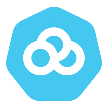 Agency 37 logo