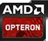 vi-amd-opteron-2018