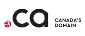 .ca domain logo