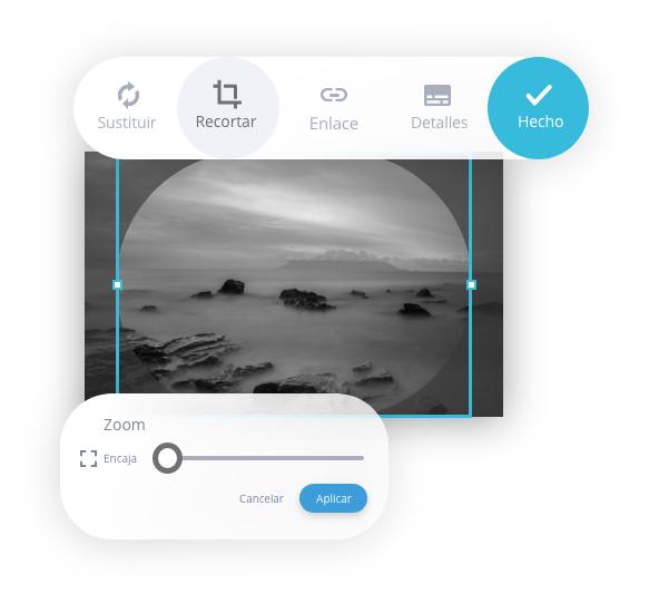 MyWebsite Now Portfolio