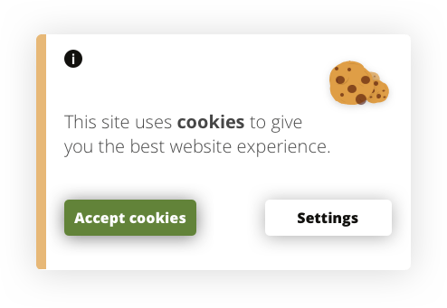 myw-features-cookies