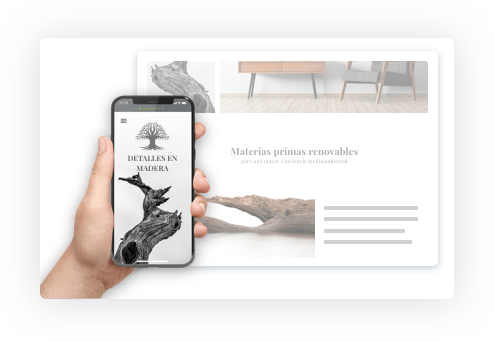 myw-features-responsive