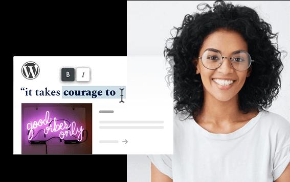 wordpress_category_page_wph
