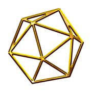 The Sulfur group logo