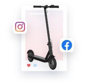 difm-ecommerce-ext-tabs-socialmedia