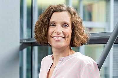 Karen Graeper
