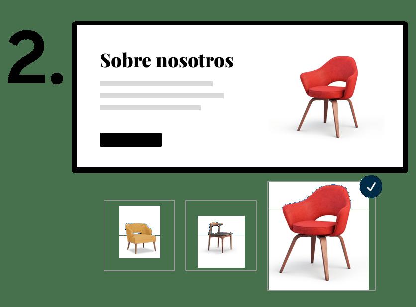 mywebsite-builder-steps-2