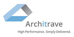 Achitrave logo