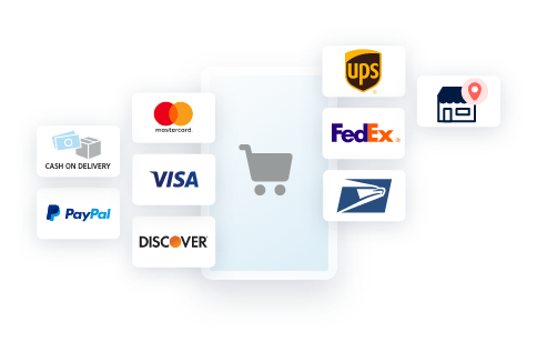 difm-ecommerce-ext-tabs-payment-shipping-us