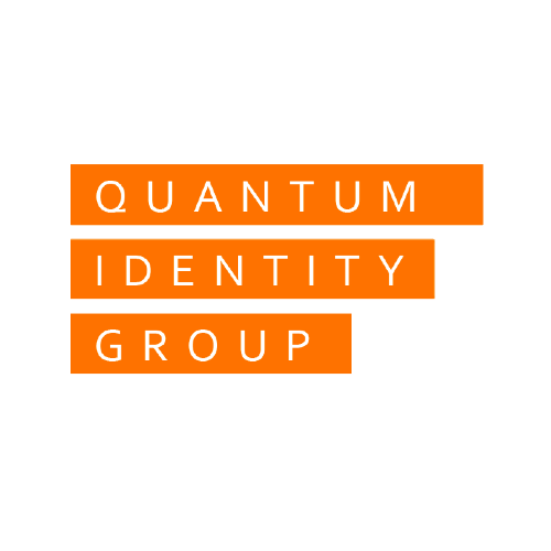 Quantum Identity group logo