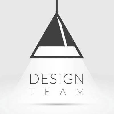 Cast Design Team logo