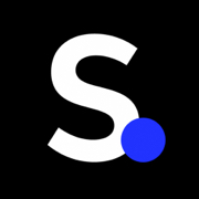 Skytepoint logo