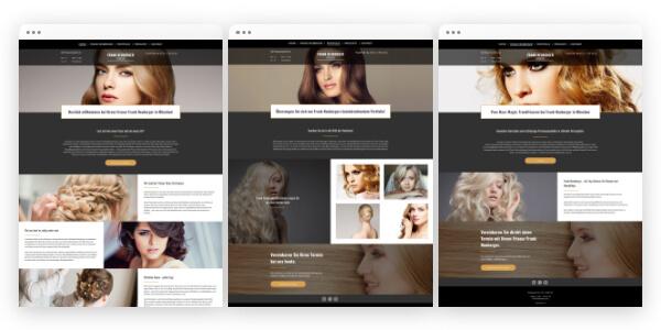 MyWebsite Design Service