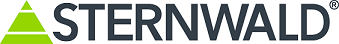 Sternwald logo