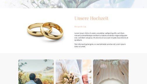 mywebsite now personal use case
