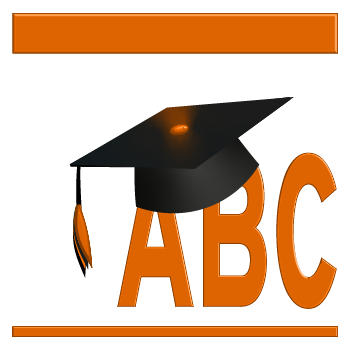 ABC learning platform