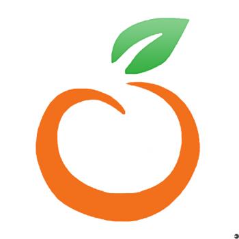 OrangeHRM