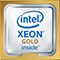 Logo xeon-gold