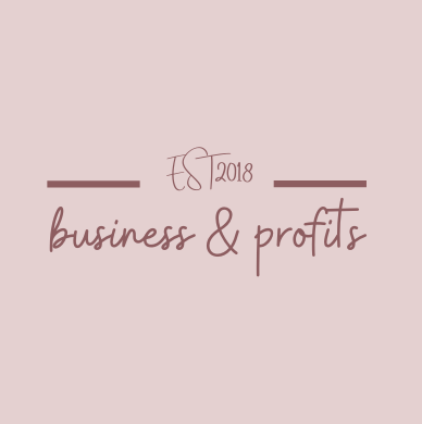 Invest and Brand logo